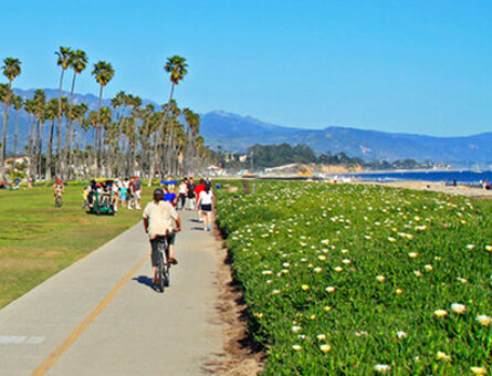 lossan_pacific_surfliner_bike_santa_barbara.jpg