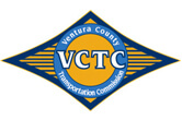 ventura-country-transporation-commission-logo.jpg